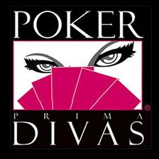Poker Divas