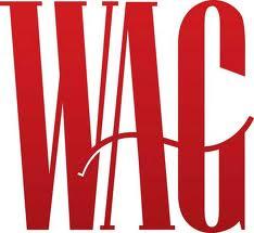 Poker Divas wag-magazine-ellen-leikind
