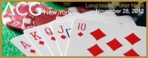 long-island-poker-night