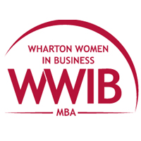 Poker Divas Wharton Women in Business