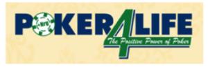 poker-divas-charity-a