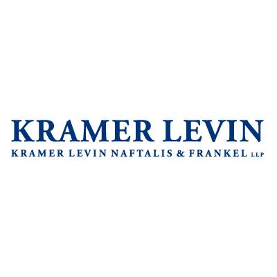 Kramer Levin Law Firm Hosts its First Women's Poker Night