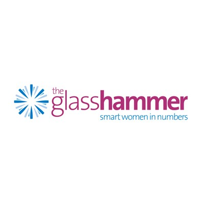 The Glass Hammer: Poker, Not Just For The Boys Anymore