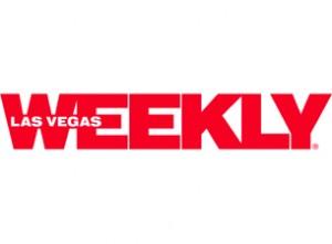 Las Vegas Weekly: 5 Favorite Excerpts from PokerWoman