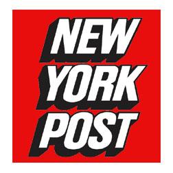 New York Post: Poker Faces