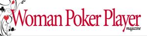 """Women's Poker Magazine – """"Men vs. Women: The Double Standard"""" by Ellen Leikind"""