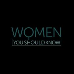 Women Talk: 10 Questions With Poker Diva Ellen Leikind