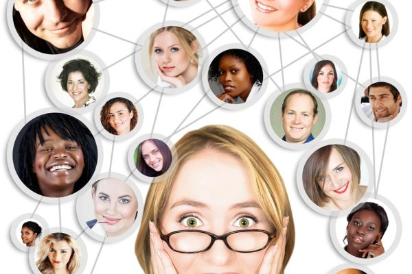 5 things to avoid Networking during Covid