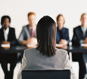 mistakes-to-avoid-during-an-interview