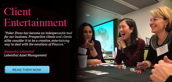 Client Entertainment