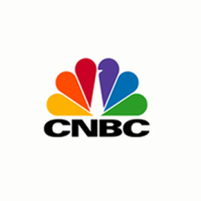 POKERprimaDIVAS Founder Ellen Leikind on CNBC's On The Money