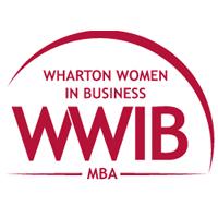 Poker Divas Wharton Women in Business