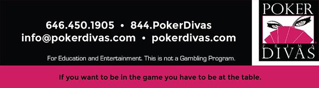 poker-divas-footer