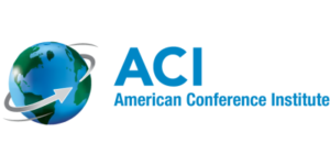 american conference institute