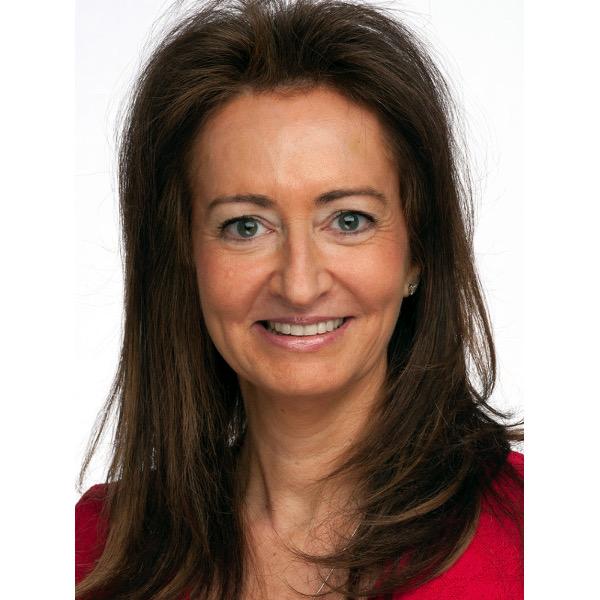 Ellen Leikind