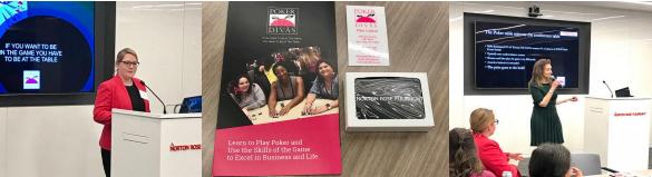 poker-divas-norton-rose-women