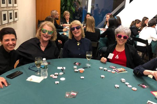 Poker Divas - pokerdivas event