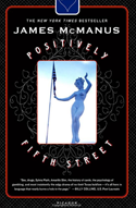 Poker Divas - james mcmanus positively fifth street