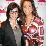 Poker Divas - Women pocker bookWomen taking picture
