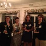 Poker Divas - Women pocker bookWomen attorneys