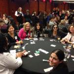 Poker Divas - Women pocker bookBlack table pocker attorney