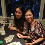 Poker Divas - Women top pair