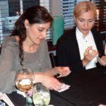 Poker Divas - information