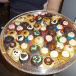 Poker Divas - Cupcakes