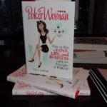 Poker Divas - Pocket women book