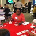 Poker Divas - Women play loose