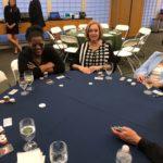 Poker Divas - Women Calling Station