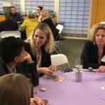 Poker Divas - Women Early Position