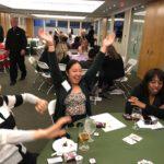 Poker Divas - Women Winning