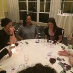 Poker Divas - Women 3-bet