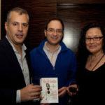 Poker Divas - Book introducing