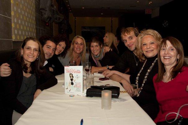 Poker Divas - Women pocker book