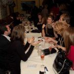 Poker Divas - Women pocker bookBig table
