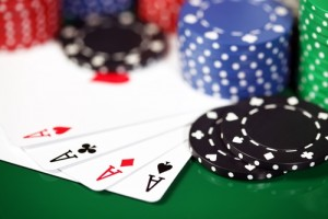MBP-Pocket-Aces-and-poker-chips-image-300x200