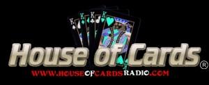 house-of-cards-radio-ellen-leikind