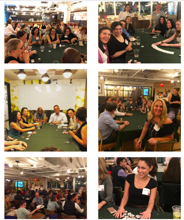 poker-divas-gallery