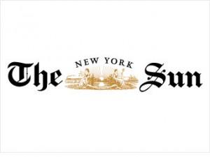 the_ny_sun