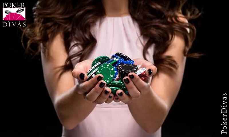 Poker Divas - Quiz